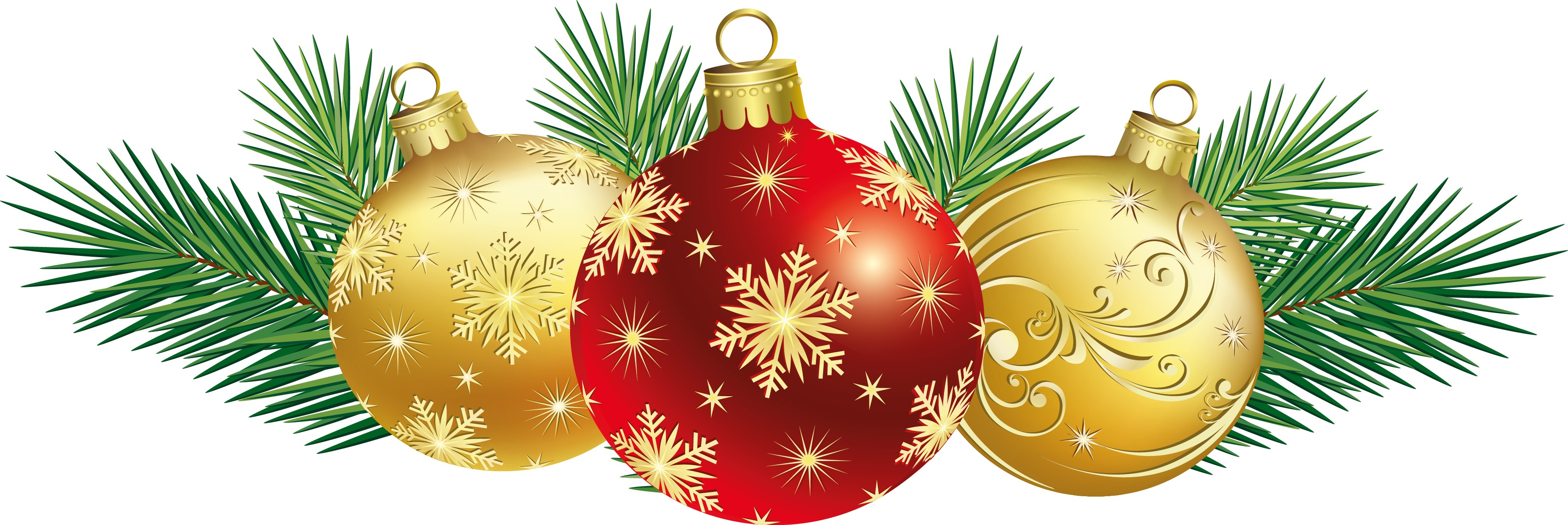 Christmas_Balls_Decoration_PNG_Clipart.png