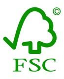 FSC Logo.gif