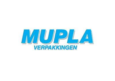 Mupla Logo.png