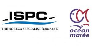 Partner logo_ISPC-OM_200x100.jpg