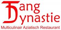 Tang new rood 200x97.jpg