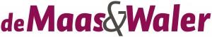 de Maas en Waler logo.jpg