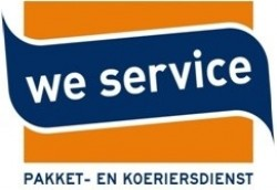 WE Service logo.jpg